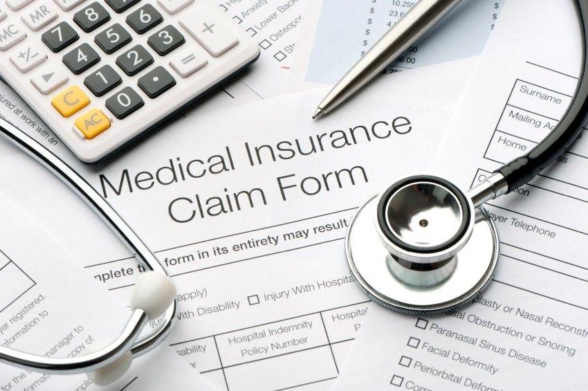 Precision Medical Billing Of Nebraska